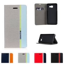 Case for Samsung Galaxy A3 2016 A 3 310 A310 SM-A310 A310F A310f/ds SM-A310F SM-A310f/ds Case Flip Phone Leather Cover