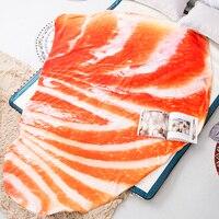 New Fashion Home Decoration 3D Printed Pet Dog Printed lrregular Lightweight Washable Comforter Car Blanket Summer Quilt
