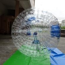 High-quality 0.8mm pvc zorb ball singapore,zorb ball prices for kids