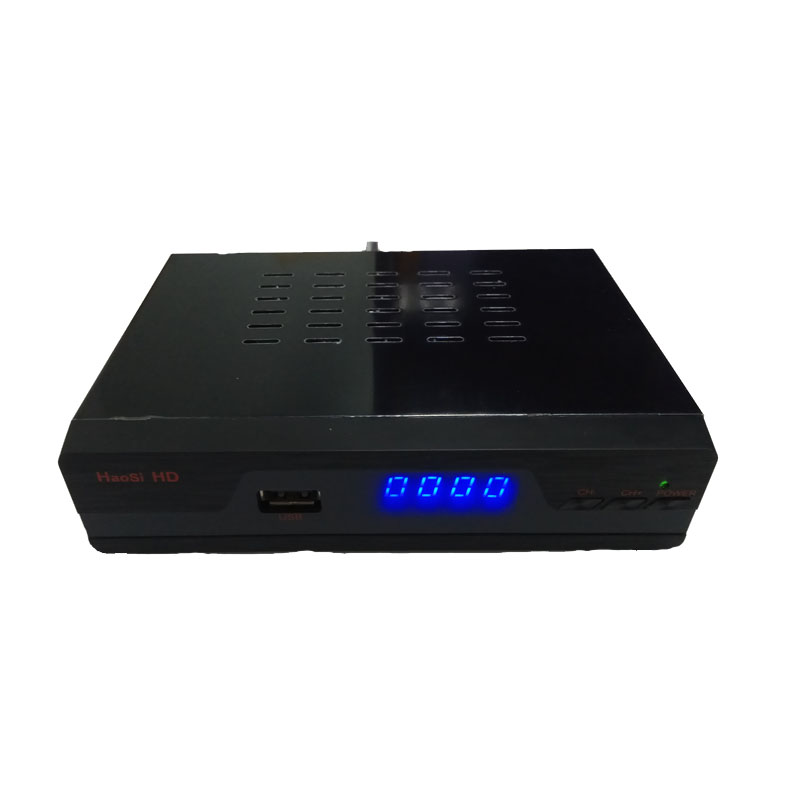 arabic iptv decoder,iptv france Norway, Sweden, Spain hd support 33 country 3300 plus live tv better than magbox 254 big country live