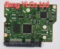 Free shipping Hard disk circuit board st2000dm001 ST2000DX001 ST1000DM003 100645422