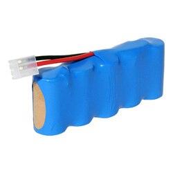 Akumulator do elektronarzędzi  BOS 6 V  1500 mAh  Ni Cd  somfy K6/K8/K10/K12  D870E  D861E  D962E  FDD087  8781105908 8787335119  FDD087P  710055