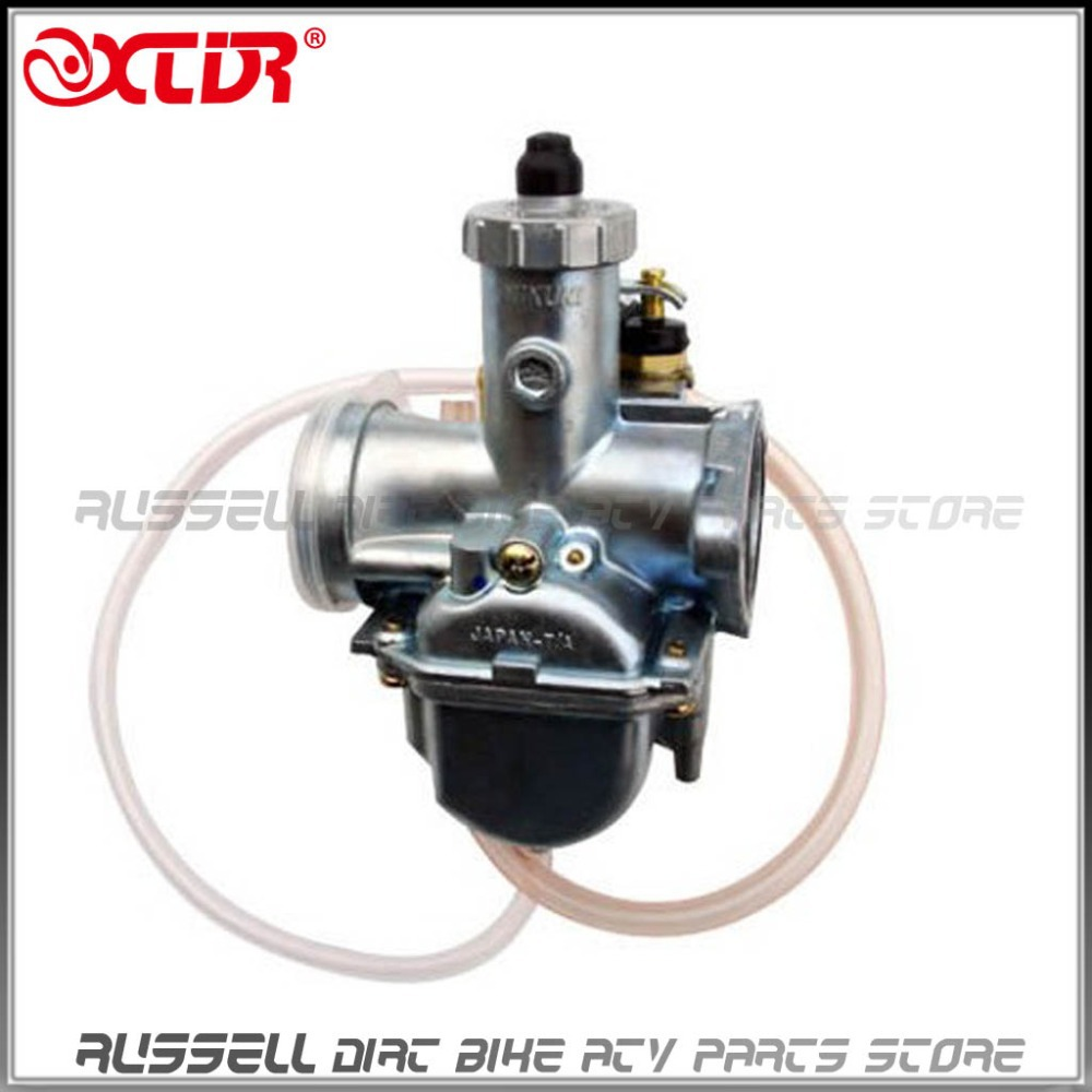 Neutral Diagram 125 Lifan Engines Complete Wiring Diagrams Motorcycle Wire For 125cc Engine Mikuni Carby Vm22 26mm Carburetor 140cc Chinese Rh Aliexpress Com Manual