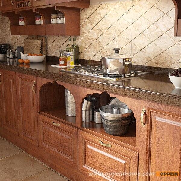 Guangzhou Selbst Montieren Modernes Design Indische Küchenschränke ...