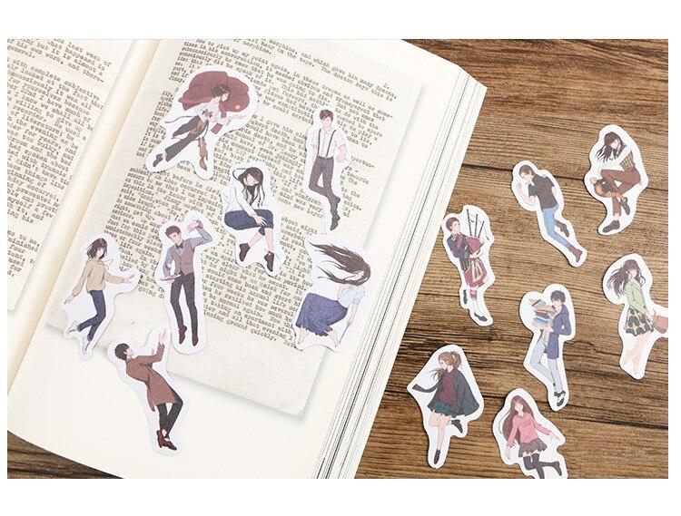 sticker (16)