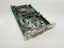 Motherboard for 87H4659 A55 M55E ThinkCentre SFF well tested working