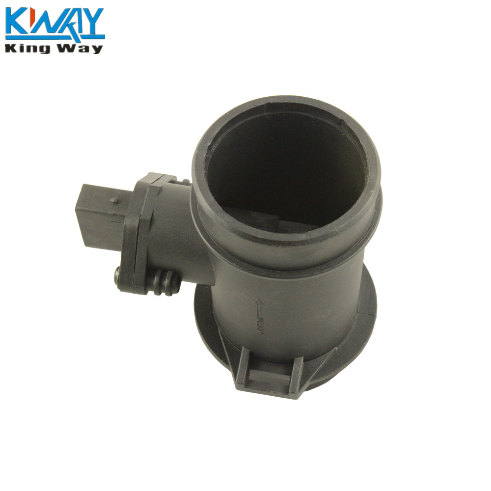 MAF MASS AIR FLOW SENSOR METER For 97-02 MERCEDES SLK230 C230 0280217114