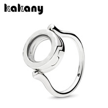 Kakany 925 (China)