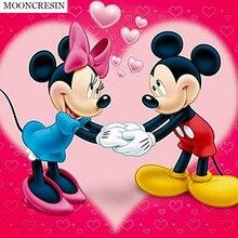 Promoción De Amor Mickey Mouse Compra Amor Mickey Mouse