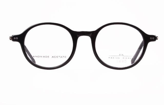 2205m eyeglasses frameacetate framesstylish retro type glasses frame