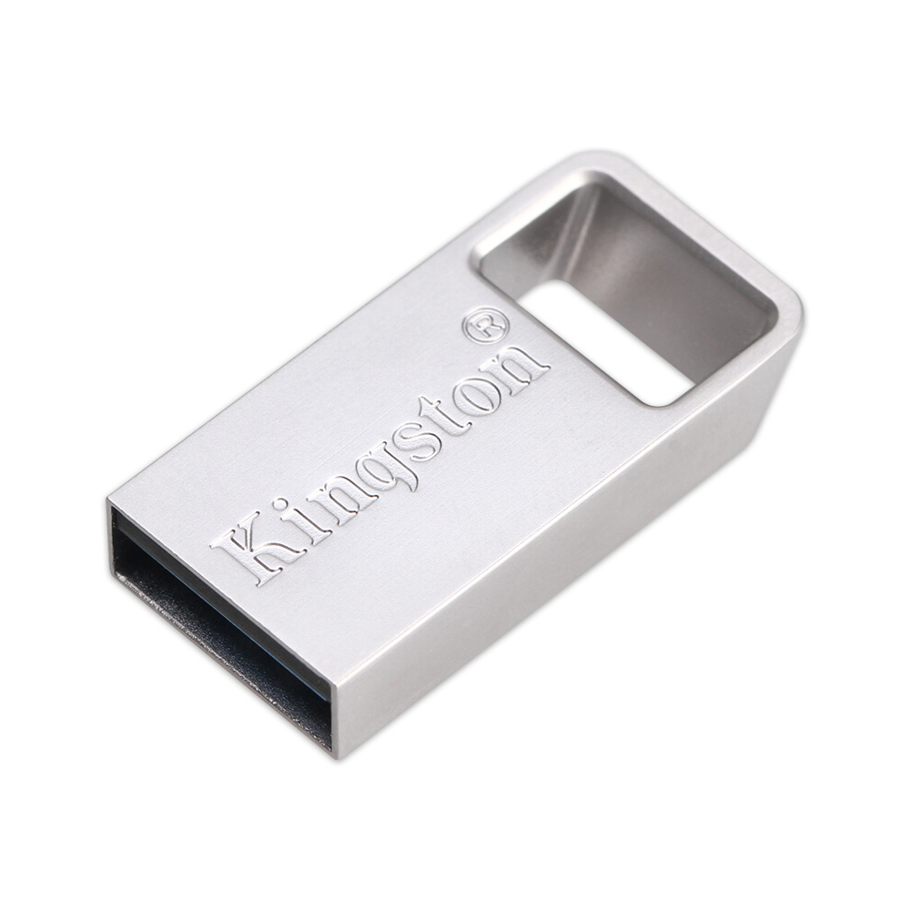 Kingston USB 3.1 Flash Drive 128GB 64GB 32GB 16GB 100MB/s high Speed mini USB Pen Drive USB 3.0 U Disk Flashdisk for Computer PC sandisk original flash disk z48 usb flash drive usb 3 0 memory stick 100mb s read speed mini pen drives 16gb 32gb 64gb 128gb