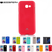 Buy samsung s6 edge case jelly and get free shipping on AliExpress.com 9aaedf113a35
