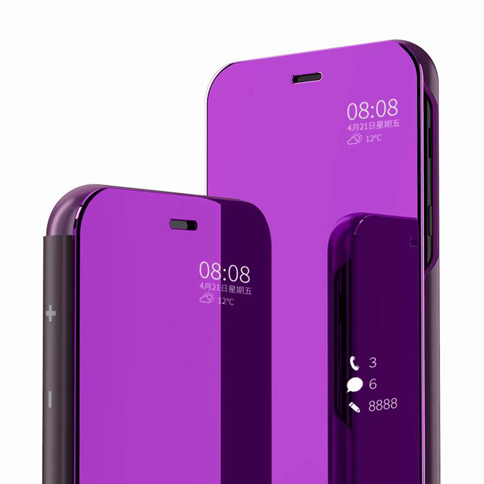case samsung galaxy a6 plus (3)