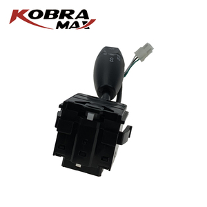Image 2 - مفتاح تركيبة كوبراماكس 96230794 يناسب إكسسوارات سيارة دايو لانوس