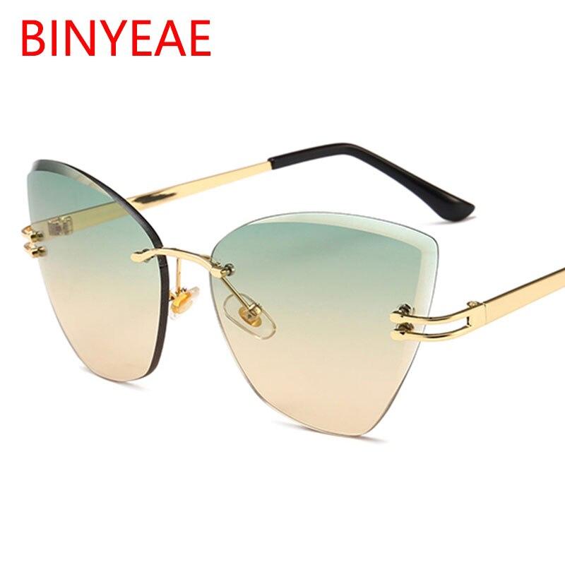 Sonnenbrillen Mxdmy Neue Kinder Tac Polarisierte Brille Baby Kinder Sonnenbrille Uv400 Sonnenbrille Jungen Mädchen Nette Kühle Gläser 2018 Accessoires