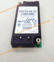Free shipping  NEW PH75S48-15  MODULE