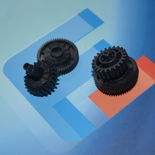 RU5-0984 RU5-0984-000CN salıncak dişli için HP1212 M1212 M1213 M1210 M1217 M1214 P1102 P1106 P1102W M1130 1132MFP Isıtıcı Sürücü...