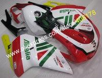 Hot Sprzedaży, Aftermaket Fairings Zestaw Dla Aprilia RS RS RS 125 2001-2005 125 01 02 03 04 05 RS125 ABS Nadwozia Fairing Kit