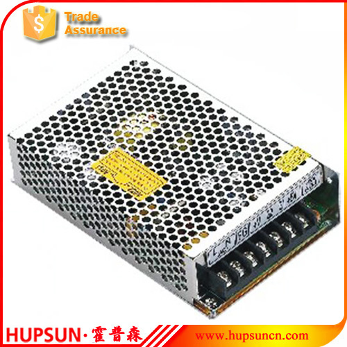 fonte Q-60 60w quad ouput power supply 220v AC to DC 5v 12v 24v multiple output switching power supply SMPS customized welcome q 60d four output dc power supply 60w 5v 12v 24v 12v ac dc smps power supply for led driver ac 110v 220v transformer to dc
