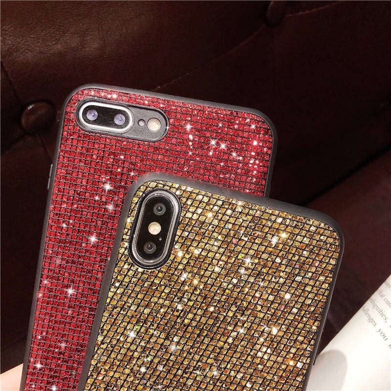 https://ae01.alicdn.com/kf/HTB1PnIleWSs3KVjSZPiq6AsiVXaU/Bling-Sequins-Diamond-Glitter-Phone-Case-for-iPhone-X-XS-XR-XS-Max-7-8-6.jpg