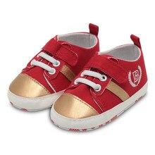5ef9007093bf0 Bébé chaussures pour filles bébé mocassins nouveau-né chaussures pour bébé  1 année première walker