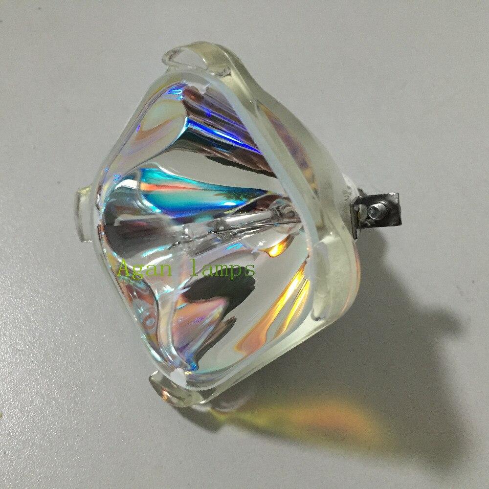 ФОТО High Quality (1pcs) LCA3122 lamp FOR PHILIPS LC3631 LC3631/17 LC6281 LC6281/17 LC6281/40 LC6285 LC6285/17 LC6285/40 Projector