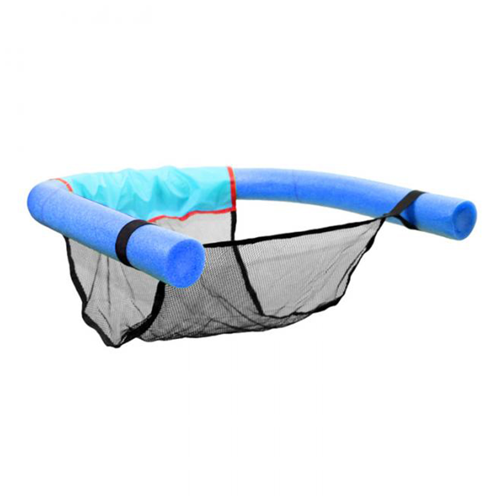 Pool Floating Chair Swimming Pools Seats Amazing Floating Bed Chair Noodle Chairs Travel Beach Seats