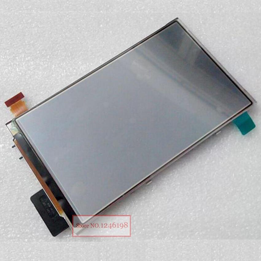 De calidad superior nuevo lcd de repuesto de pantalla con reemplazo chasis para