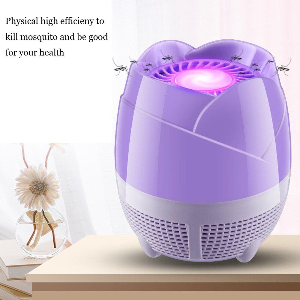 mosquito killer lamp (2)