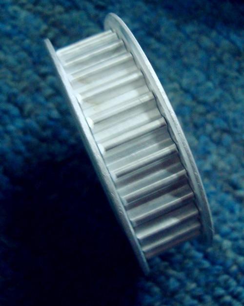 HTD5M timing pulley 40 teeth 20 teeth belt width 15mm pulley sell by one pack htd5m timing belt pulley 60 teeth 20 teeth 25mm width sell a pack