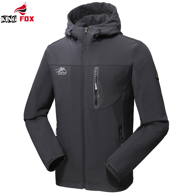 Fox Waterproof Jacket Reviews - Online Shopping Fox Waterproof ...
