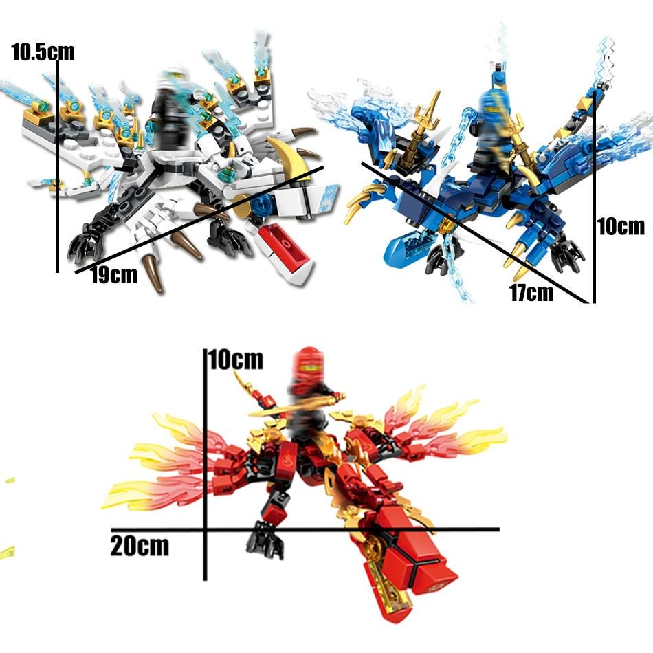 4pcs-set-Ninjagoes-dragon-knight-building-blocks-ninja-bricks-mini-action-figures-enlighten-toys-for-children (1)