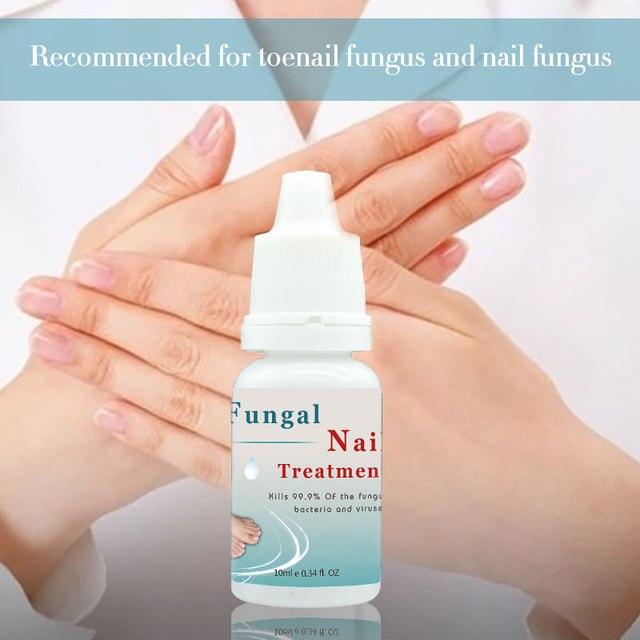 2 pcs Pure Natural Nail treatment cuticle oil fungus removal essence ...