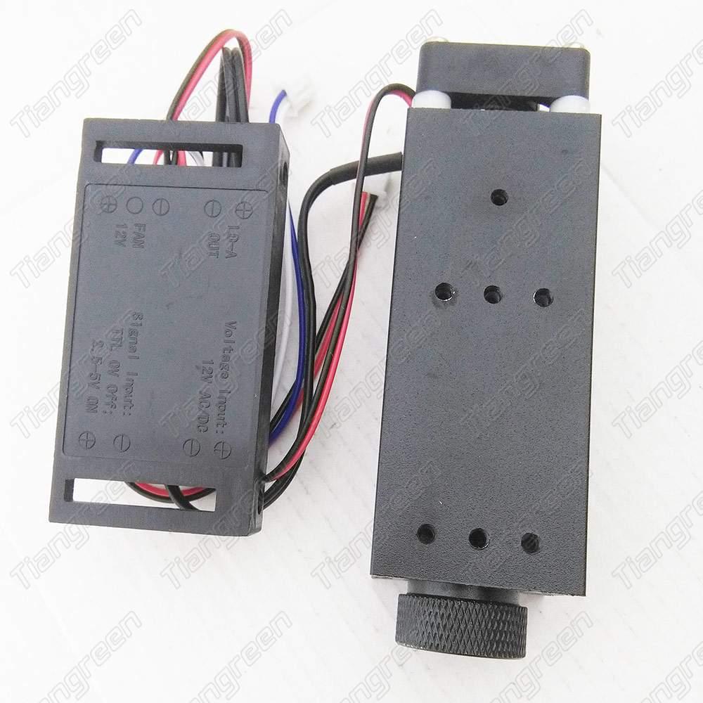 caixa de silicio canais dmx 512 dimmer regulavel 02