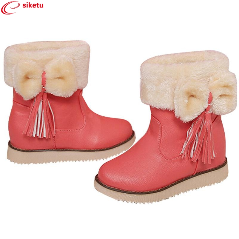 Popular Best Brand Boots-Buy Cheap Best Brand Boots lots from ...