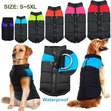 Pet Outdoor Leisure Bag Out Portable Training Dog Food Bag Training Fashion Stereo Universal Season Training Package