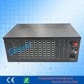 Hotel TP1680-856 PABX en PBX con software de facturación
