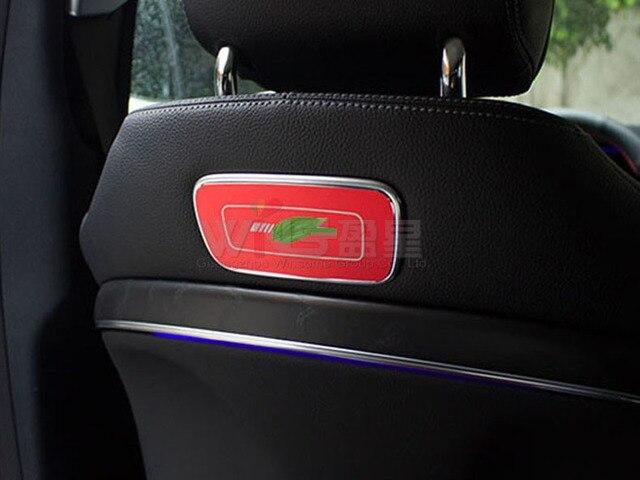 Car Accessories Interior Decoration