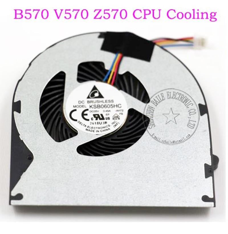 CPU cooling fan for lenovo V570 Z570 B570 CPU fan, 100% Brand new genuine V570 Z570 laptop cpu cooling fan cooler Good quality new oirginal lenovo thinkpad t420s t420si heatsink cpu cooler cooling fan radiator discrete 04w1713