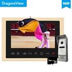 Dragonsview  10 Inch...