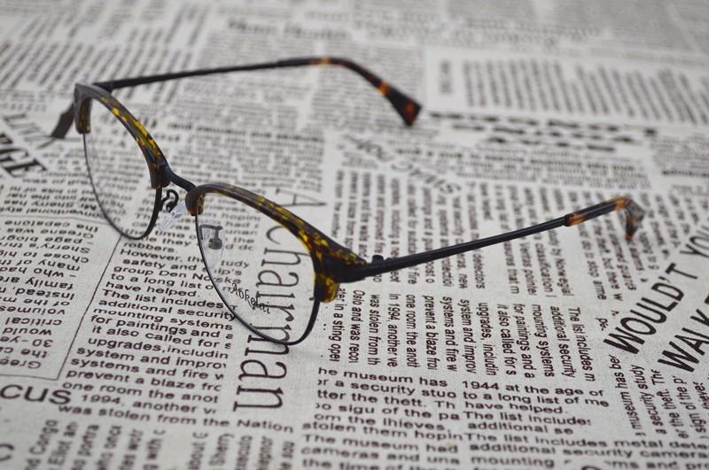 student glasses frame (15)