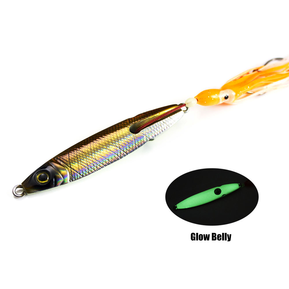 Light action quick rod with a tough reel makes bottom ...