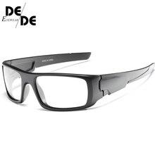 Polarized Sunglasses Men Car Driving Goggles Sun Glasses Eyeglasses Lunettes De Soleil Pour Hommes Shades