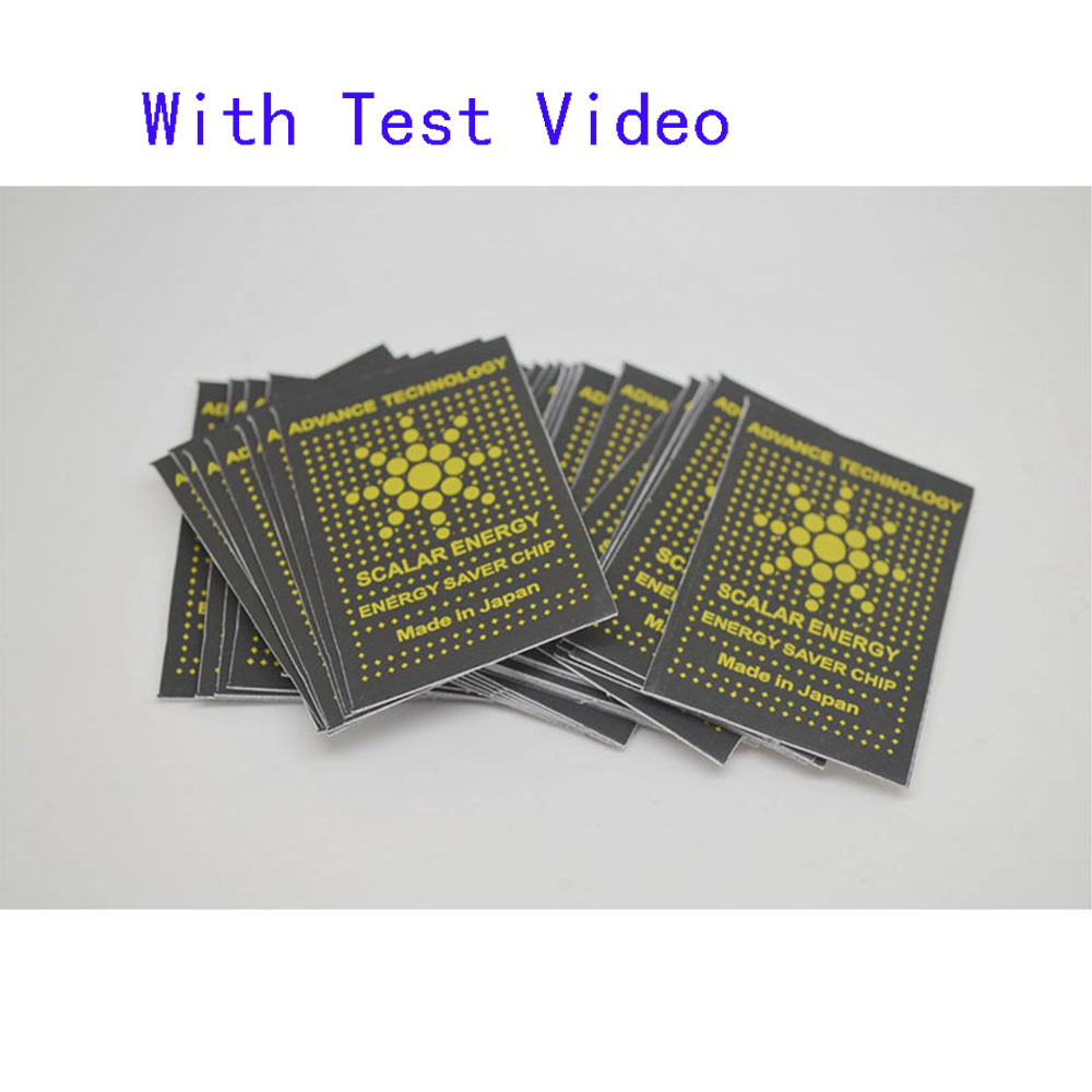 Top 10 Scalar Energy Saver Chip Ideas And Get Free Shipping 8lb6d3nf