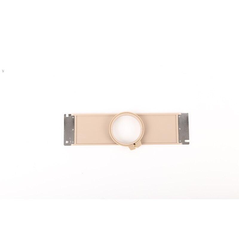 Sew Tech пяльцы для вышивания для SWF вышивка рамы машины R90mm ширина руки 360 мм Рамка для вышивки