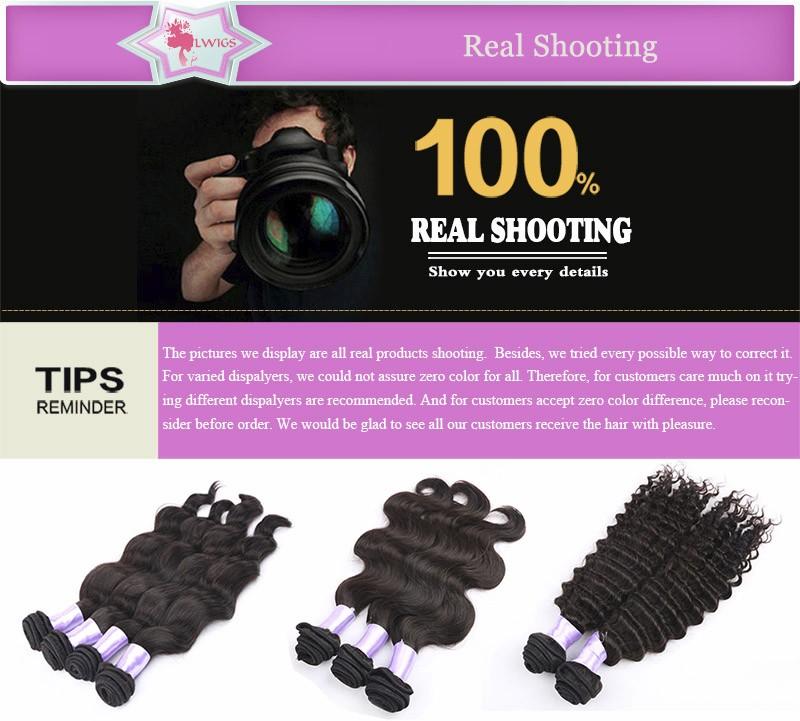 5-shooting