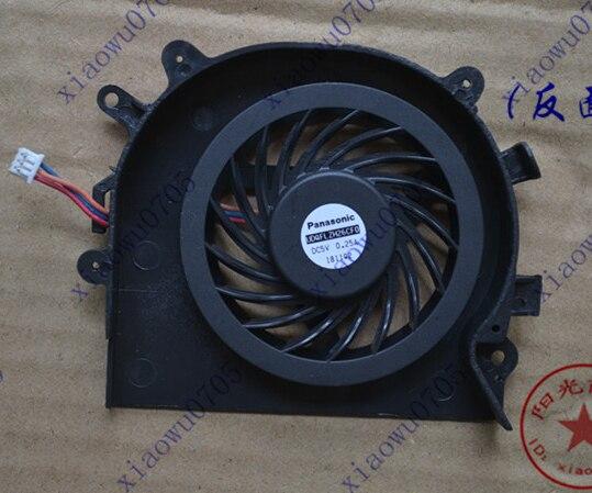 New laptop cpu cooling fan for SONY  PCG-71212T PCG-71211W PCG-71311N 71211M 91111L