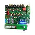 L.K.S Аудио ES9018 Однокристальный Стерео ЦАП Комплект для DIYer