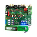 L.K.S Audio ES9018 Single Chip Stereo DAC Kit for DIYer