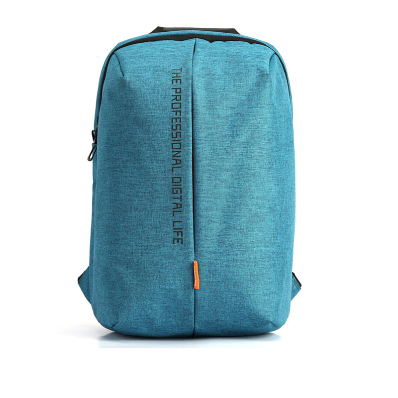 Kingsons Laptop Backpack 15.6 Inch Mochila High Quality Waterproof Nylon Bags Business Dayback Men And Women Knapsack KS3123W new xbtg5230 touch screen touch glass pa n el